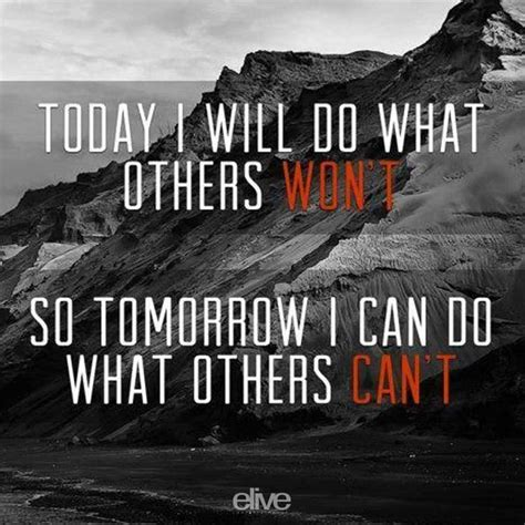 MOTIVATE ME MONDAY! #MotivateMeMonday #EliveEnt #RickPink ...