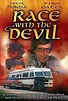 Race with the Devil (1975) - IMDb