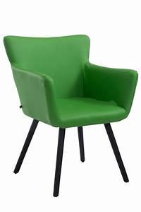 Chaise Scandinave Accoudoir : chaise salle manger antwerpen similicuir bois design scandinave accoudoir neuf ebay ~ Teatrodelosmanantiales.com Idées de Décoration
