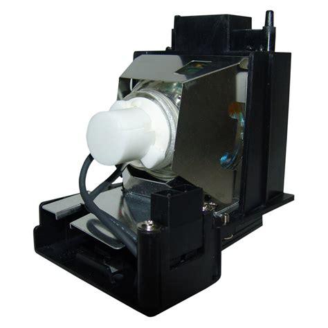 sharp an k15lp ank15lp original projector l