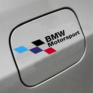 product bmw motorsport fuel tank cap decal sticker With kitchen cabinets lowes with motorcycle gas tank stickers