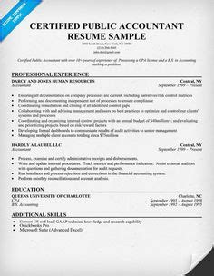 resumes advice on resume resume