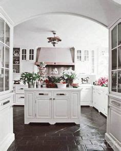 childcrest tile butler wi the wall mounted brass faucet in this butler s pantry