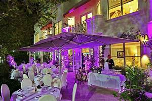 A Night At La Terrasse: Highly Anticipated Grand Opening ...