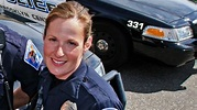 Here's what we know about Kim Potter, the officer who ...