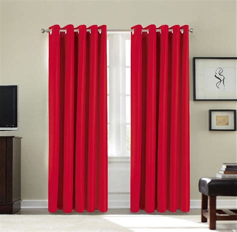Thermal Lined Curtains 90 X 90 by Thermal Blackout Curtains 90 X 90