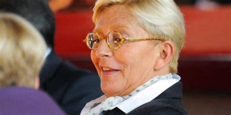 les magistrats du si鑒e isabelle balkany mise en examen pour blanchiment de fraude fiscale