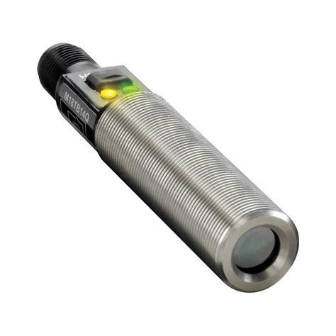 M18T Series Non Contact Temperature Sensor