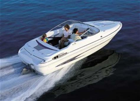 Affordable Bowrider Boats by Boat Buying For Absolute Beginners Part I Boats