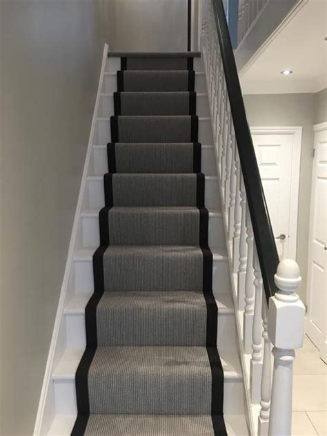 stairs carpet stairs carpet design living room carpet