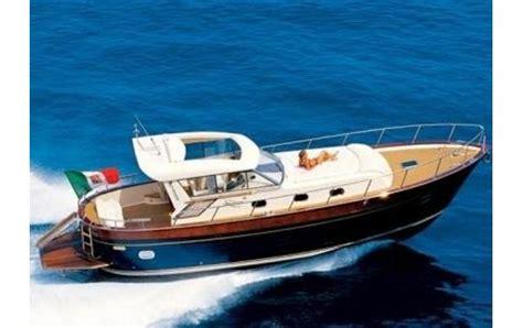 motoscafo cabinato barche apreamare cantiere apreamare comprare barche