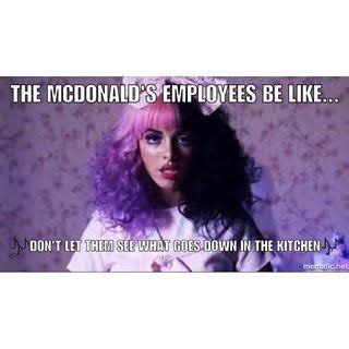 Melanie Martinez Memes - pinterest the world s catalog of ideas