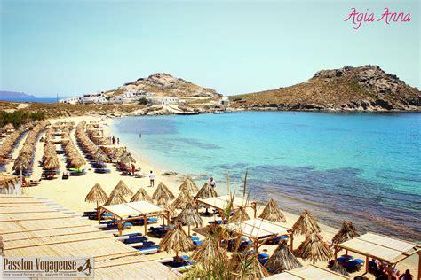 top  les  belles plages de mykonos profession