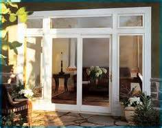 sliding glass patio doors sliding glass door and door design on