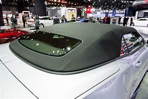 2017 Corvette Z06 Info Pictures Specs Wiki Gm Authority
