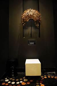 Wc Suspendu Inconvenient : toilette suspendu pourquoi et comment l 39 int grer dans son d cor ~ Melissatoandfro.com Idées de Décoration