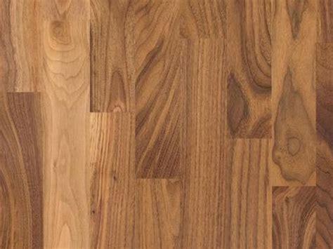 xylo hardwood flooring engineered wood flooring products supplies in london