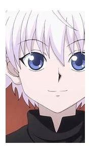 8 Best Killua Zoldyck Quotes from Hunter x Hunter   Manga ...