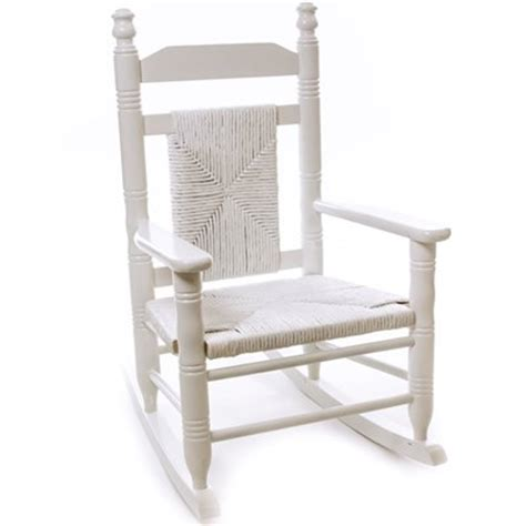 toddler rocking chair cracker barrel rocking chairs indoor furniture home furniture