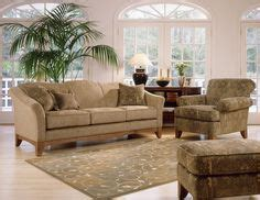 sofa images  pinterest armchairs couches