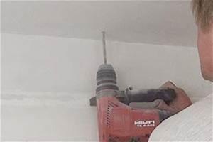 Dübel Für Rigipswand : maurerarbeiten anleitungen tipps und tricks bauen sanieren reparieren ~ Yasmunasinghe.com Haus und Dekorationen