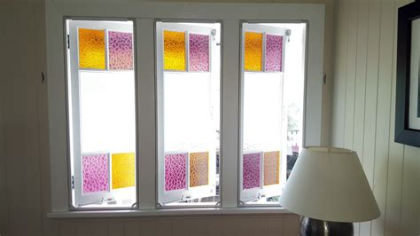 magnetic insect screens brisbane magnetic screens