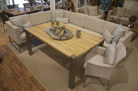 Dining Sofas  Instyle Living