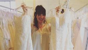 portland nonprofit uses wedding dress sales for charity With wedding dresses for charity