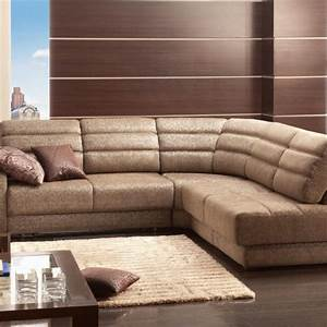 amazing sleeper sofa small spaces sectional sofas for With sectional sofa large spaces