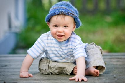 general guidelines    toddler maintain  healthy weight healthy families bc