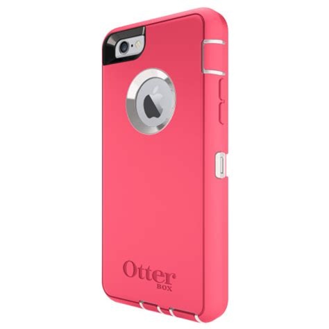 otterbox iphone 6 otterbox defender for iphone 6 neon