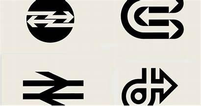 Logos 1960s 70s Cartoons