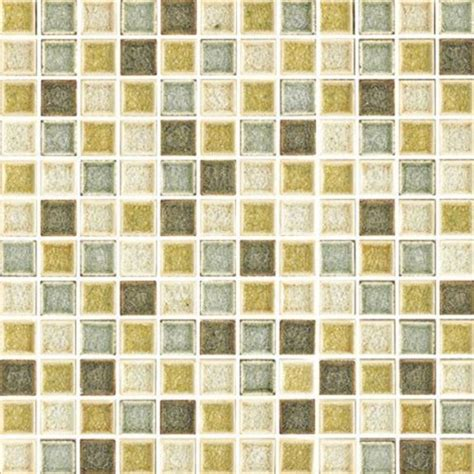crackle glass tile crackle jewel glass tile 1 x 1 crackled glass ceramic jewel tile mosaic 1x1 perseus green