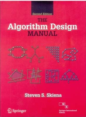 the algorithm design manual singhal and shivratri ebook