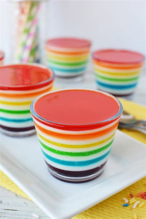 The cheetahs and the southern kings joined the competition in 2017, but the coronavirus. Rainbow Jell-o Cups Layered Dessert for a Unicorn Party!