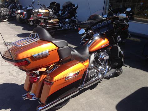 converting ultra classic  street glide project page  harley davidson forums