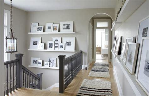 ideas for decorating home paul davis york monmouth house