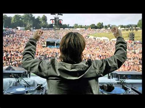 Paul Oakenfold Tickets, Tour Dates 2018 & Concerts Songkick