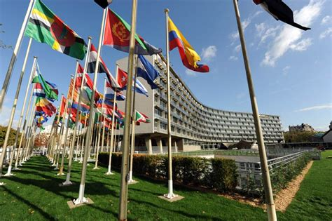 siege unesco bienvenue au siège de l 39 unesco organisation des nations