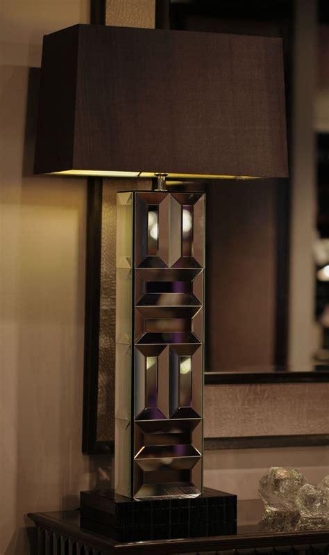 luxury bedroom lighting 35 best images about luxury homes on pinterest floor 12169   c4a52eff7c29f182a0d0eba7f19861f9