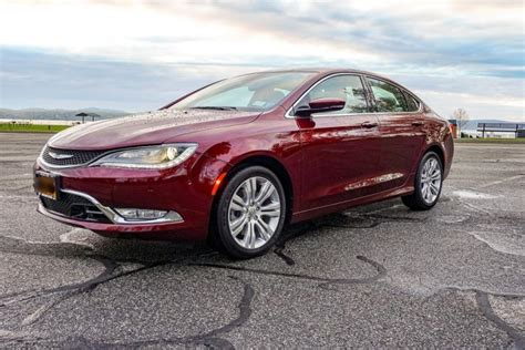 Gas Mileage Chrysler 200 by 2009 Chrysler 200 Gas Mileage Upcomingcarshq