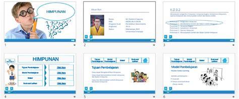 math educations blog deskripsi media meteri himpunan