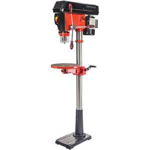 1000 ideas about drill press stand on pinterest drill