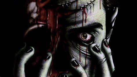 Zombie Wallpaper By Garyckarntzen On Deviantart