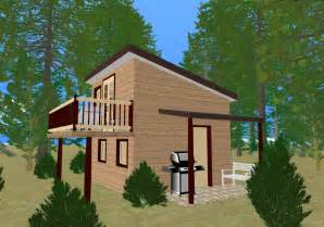one story colonial house plans small shed roof house plans small shed roof house plans