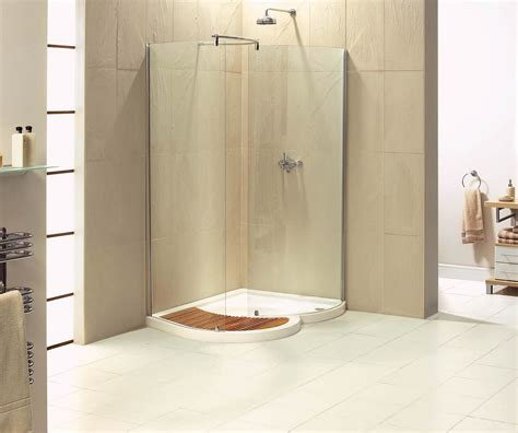 shower tub insert walk in shower designs ideas to build one yourself