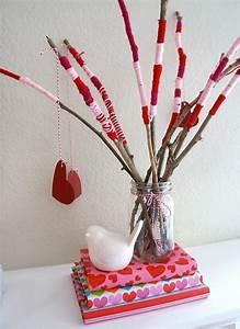 Valentine, U0026, 39, S, Day, Craft
