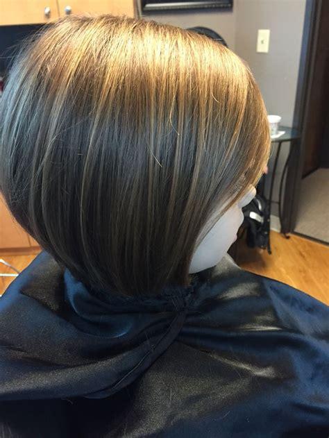 pin  hair  melissa lobaito
