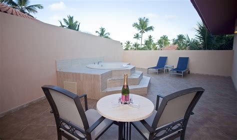 majestic elegance punta cana modern vacations