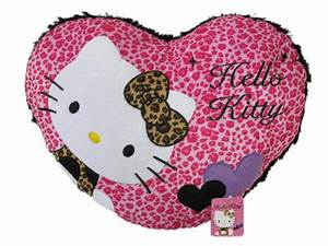 17 best images about hello kitty pillows on pinterest With best pillow for 6 year old